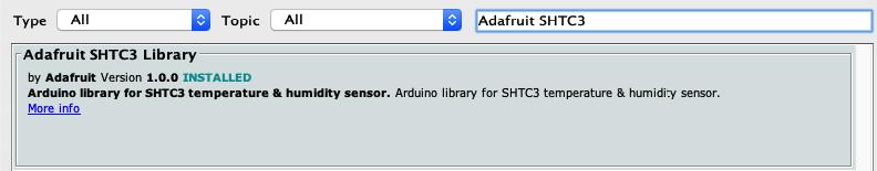 adafruit_products_c_arduino_b_libmgr_screenshot.png