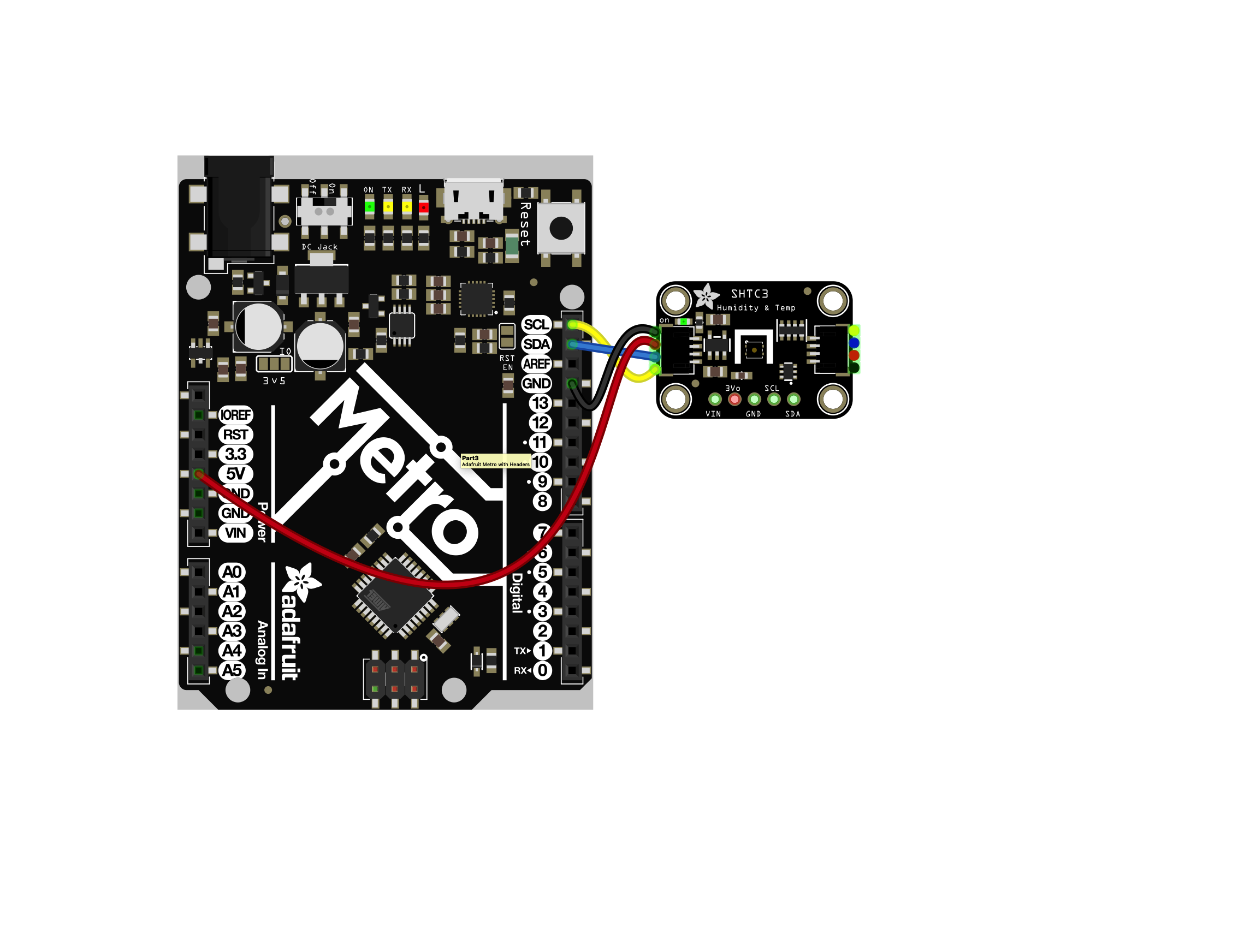 adafruit_products_d_arduino_wiring_a_qt.png