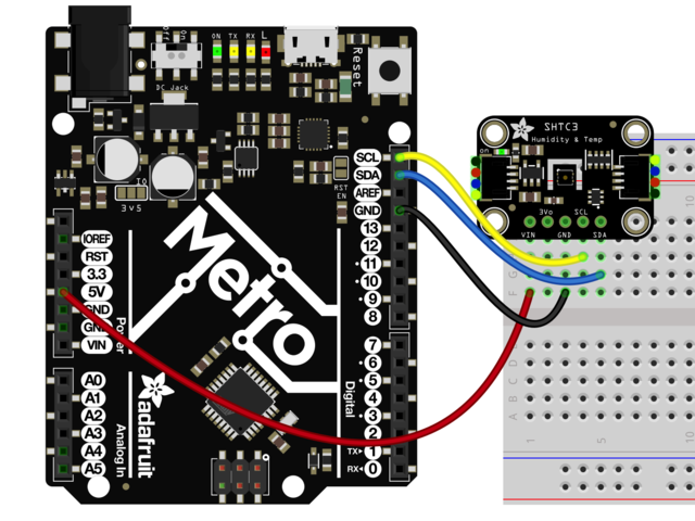 adafruit_products_d_arduino_wiring_bb.png