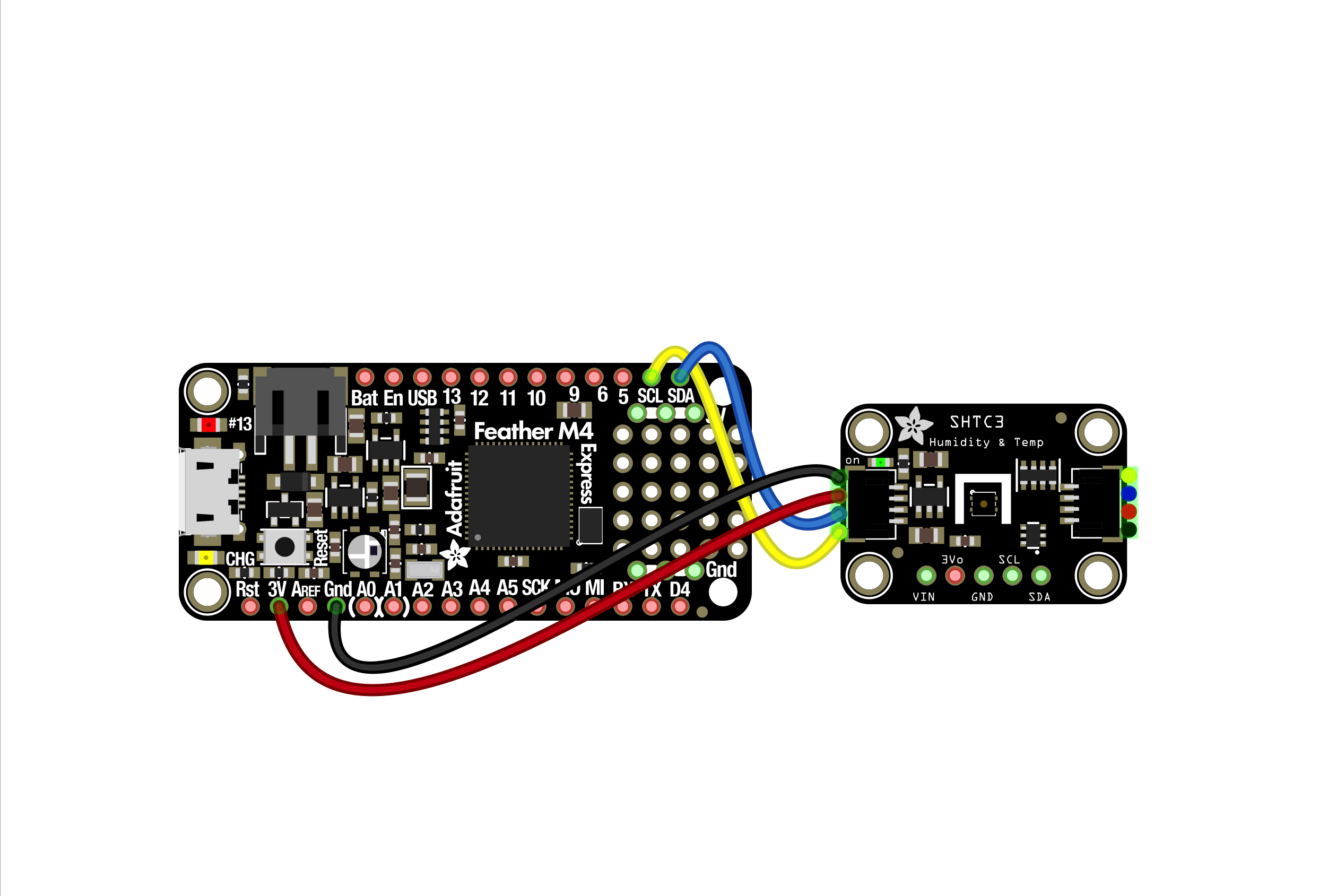 adafruit_products_d_cp__a_feather_wiring_a_qt.png