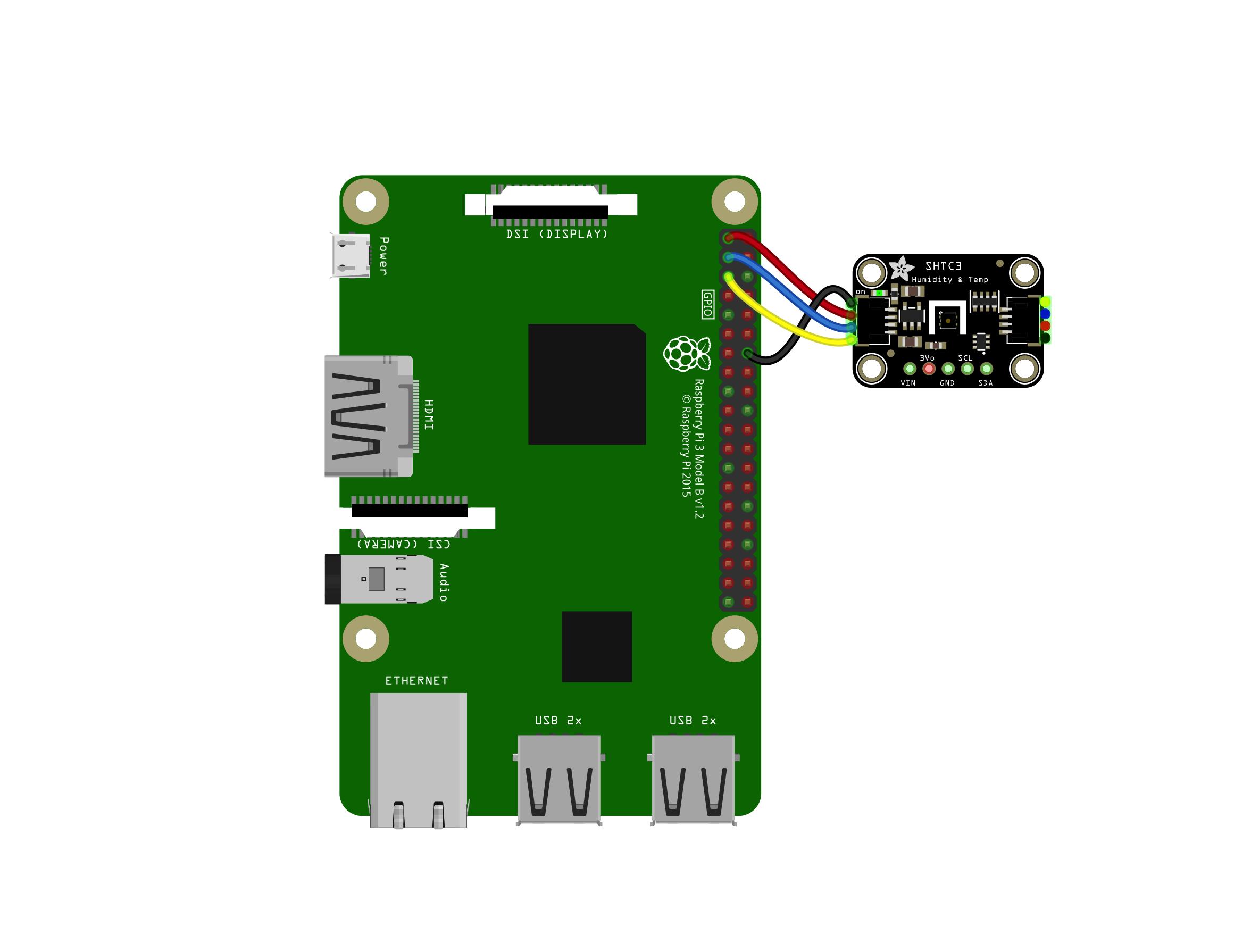 adafruit_products_d_rpi_wiring_a_qt.png