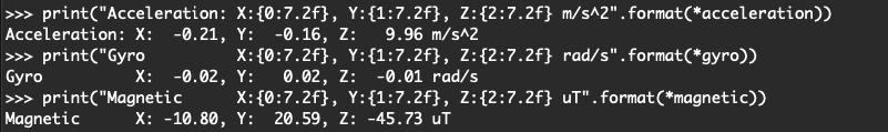 adafruit_products_ST_combo_repl_printing_screenshot.png