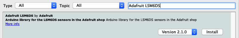adafruit_products_LSM6DS_arduino_install.png
