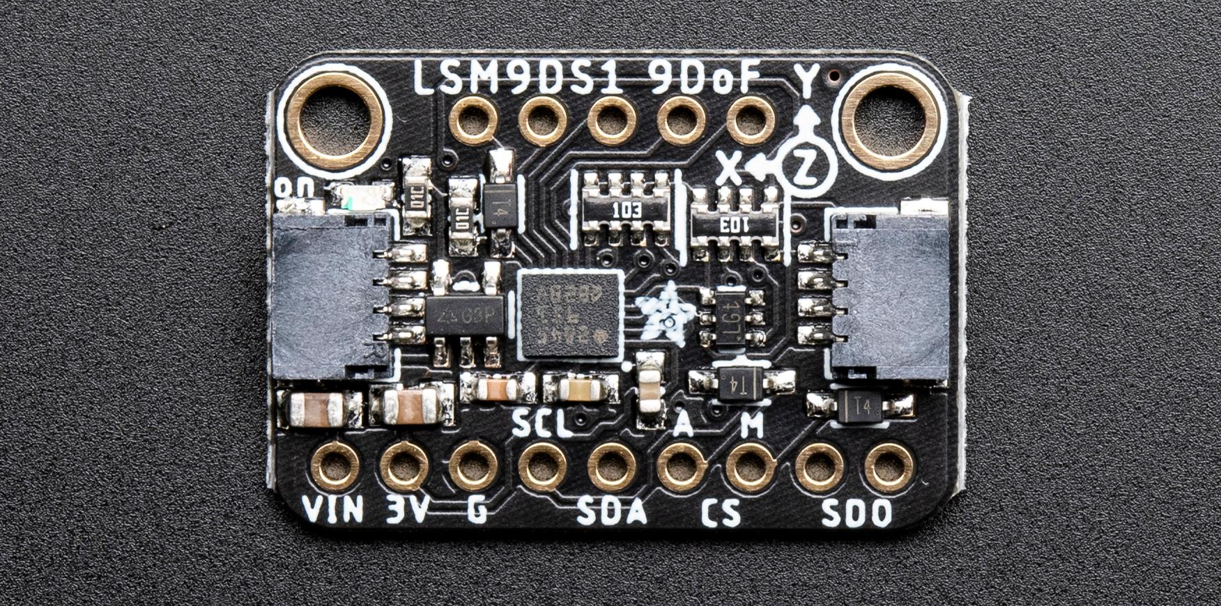 sensors_qt_short_P4636Front.jpg