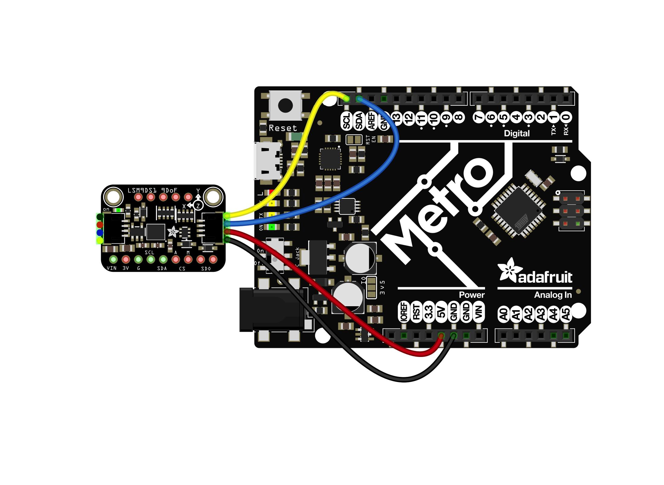 sensors_c_arduino_wiring_qt_left.png