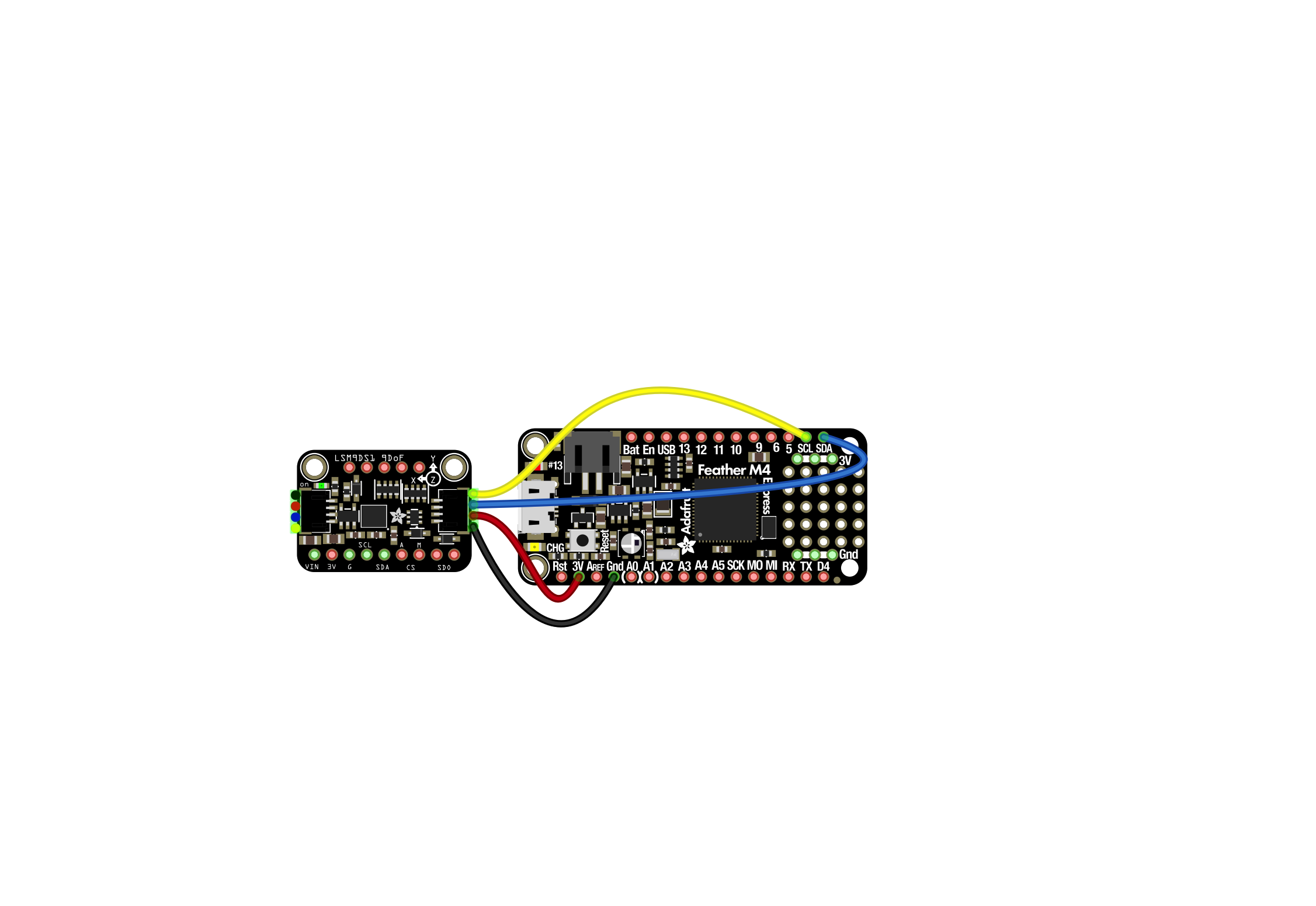 sensors_d_cp_feather_wiring_qt_other_side.png