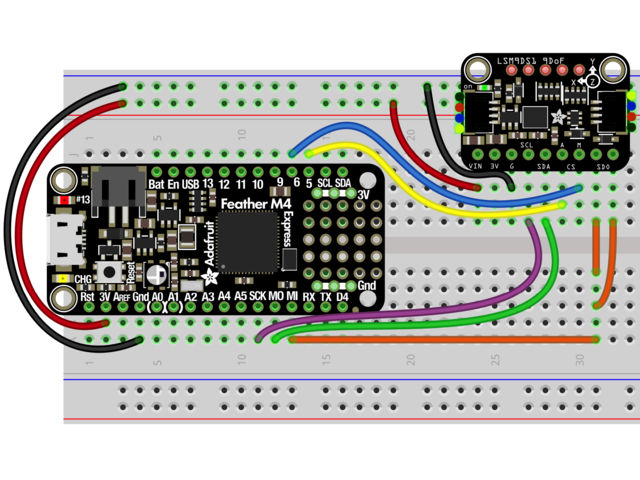 sensors_d_cp_feather_wiring_z_spi.png