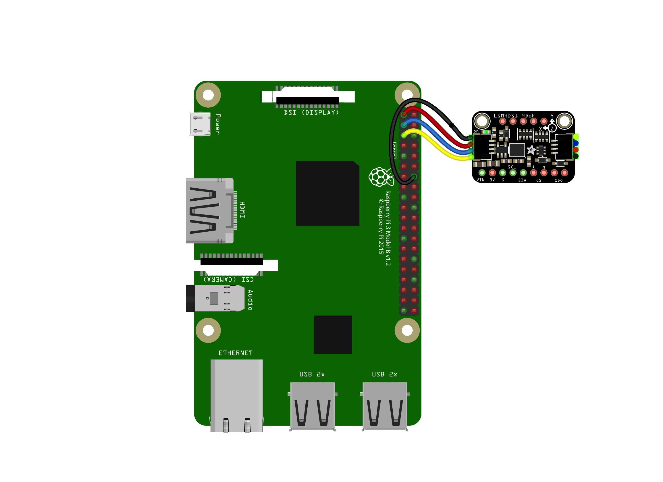 sensors_d_rpi_wiring_a_qt.png