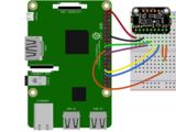 sensors_d_cp_rpi_wiring_z_spi.png