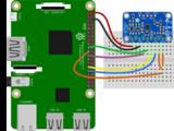 sensors_d_cp_rev_a_pi_spi.jpg