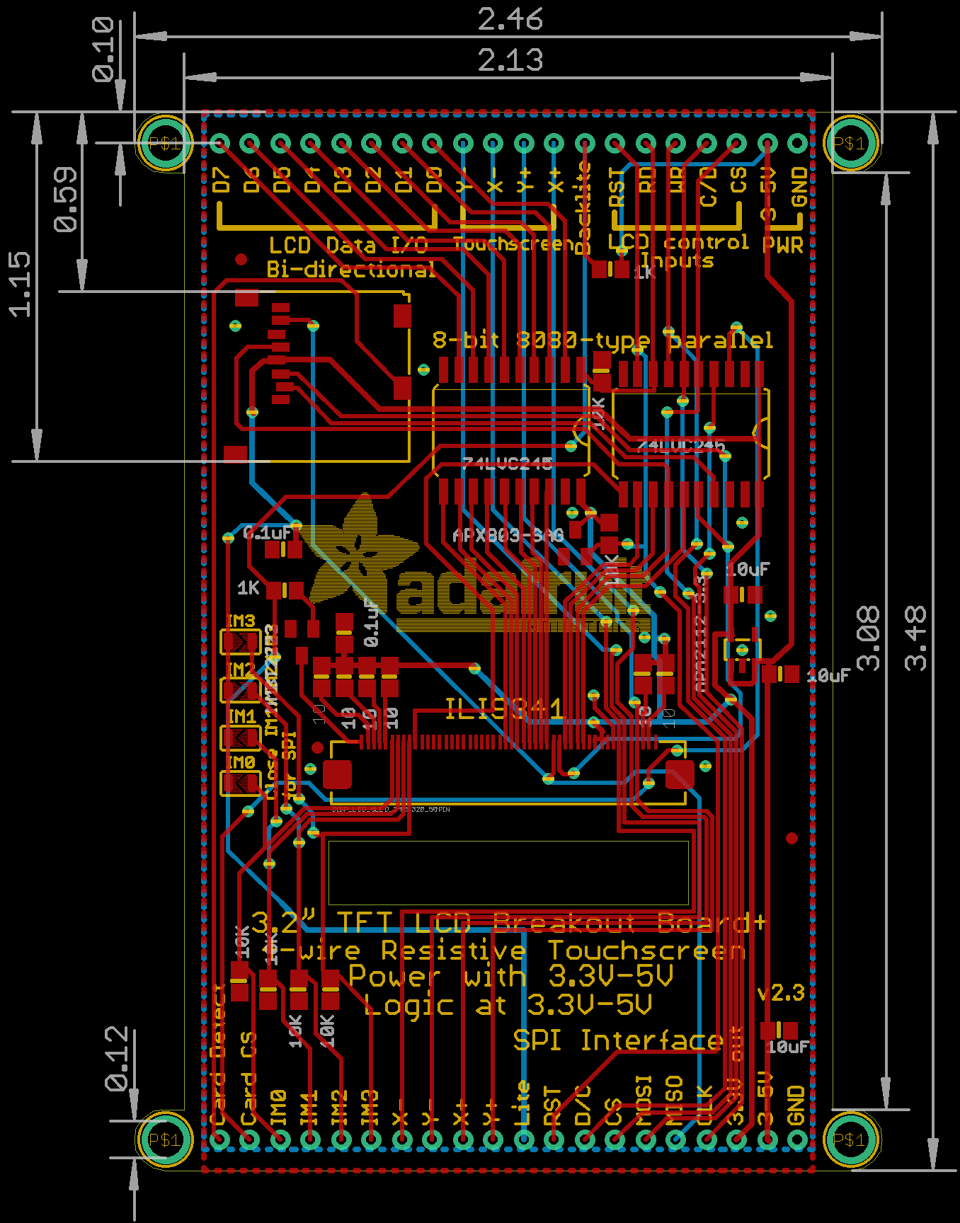 adafruit_products_3-2in-tft-display-fab-print.png