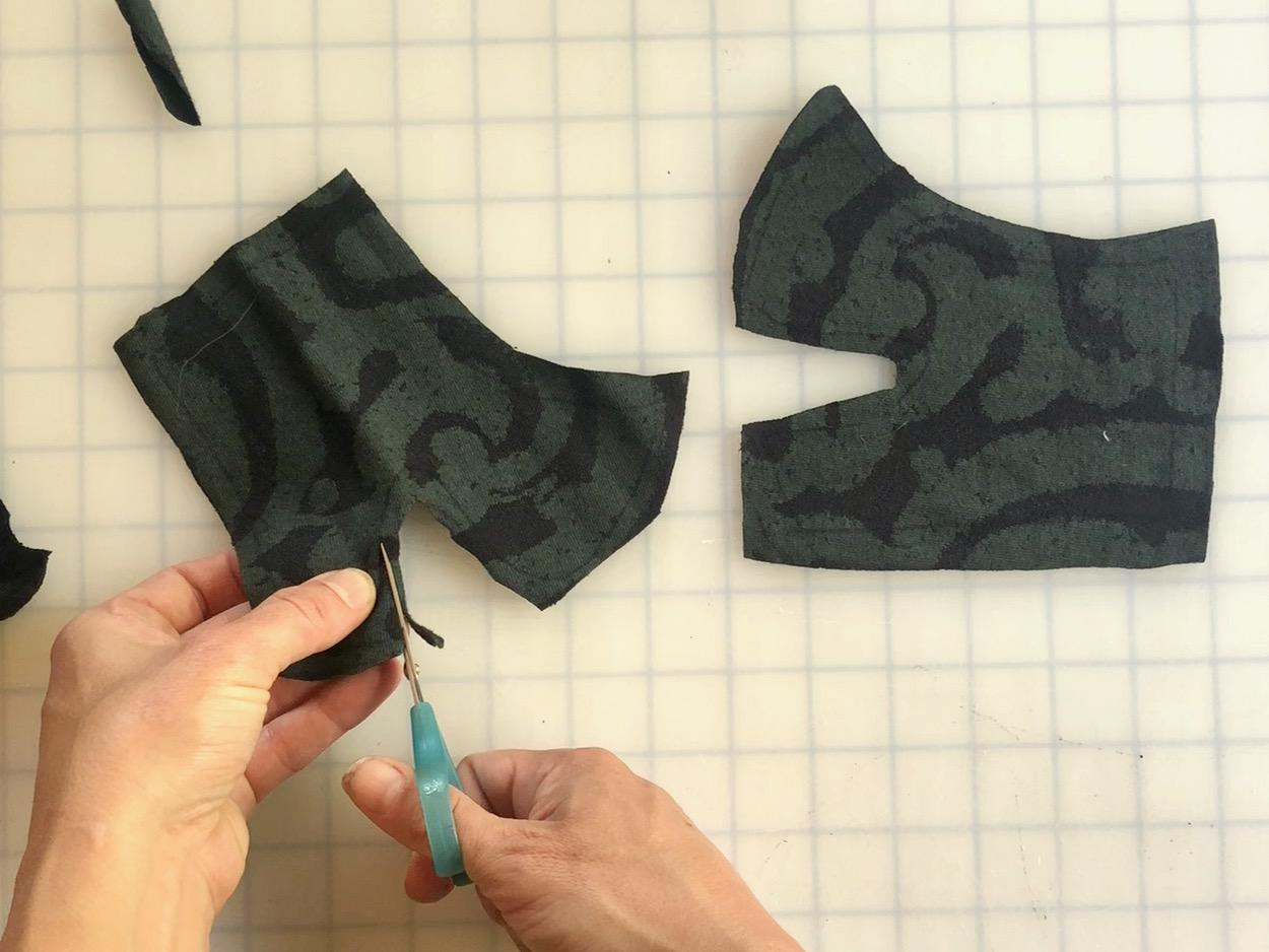 projects_41_cut_fabric.jpeg