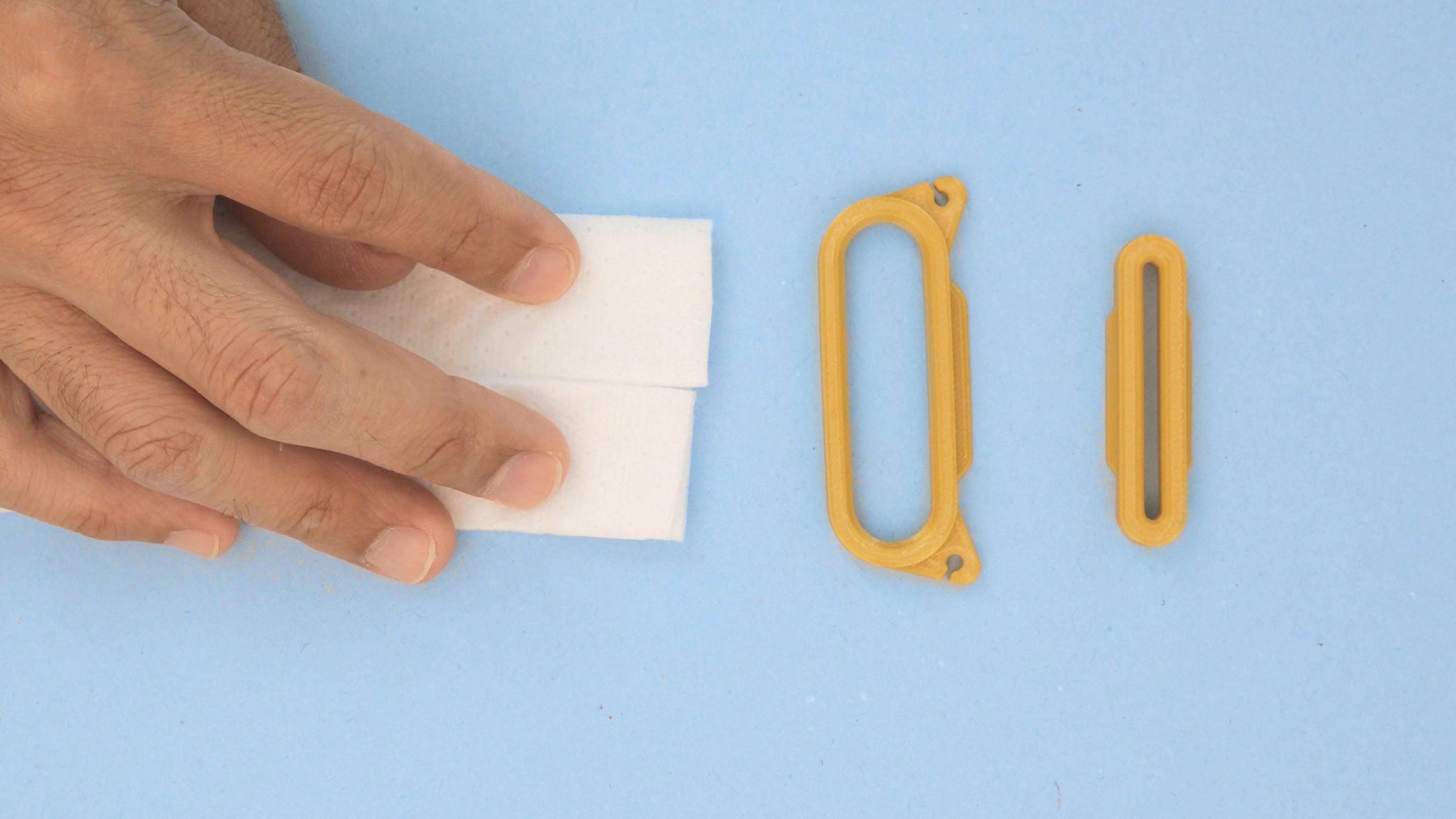 3d_printing_align-folds.jpg