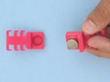 3d_printing_magnet-align.jpg