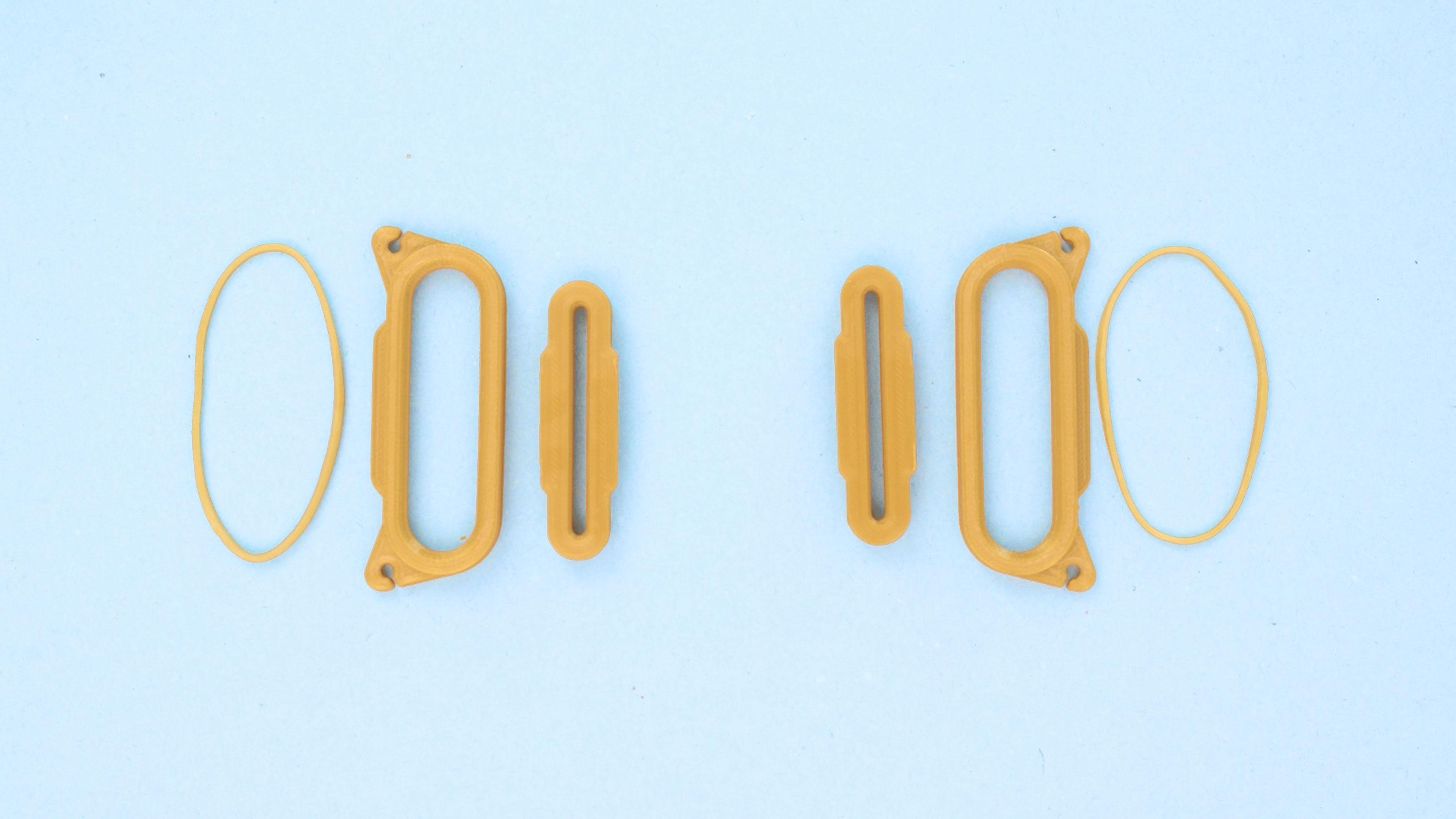 3d_printing_3d-clips.jpg