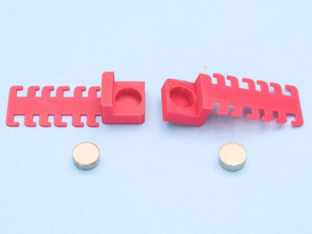 3d_printing_3d-earsavers.jpg