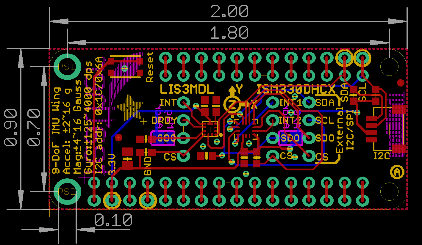 adafruit_products_4569_fab_print.png