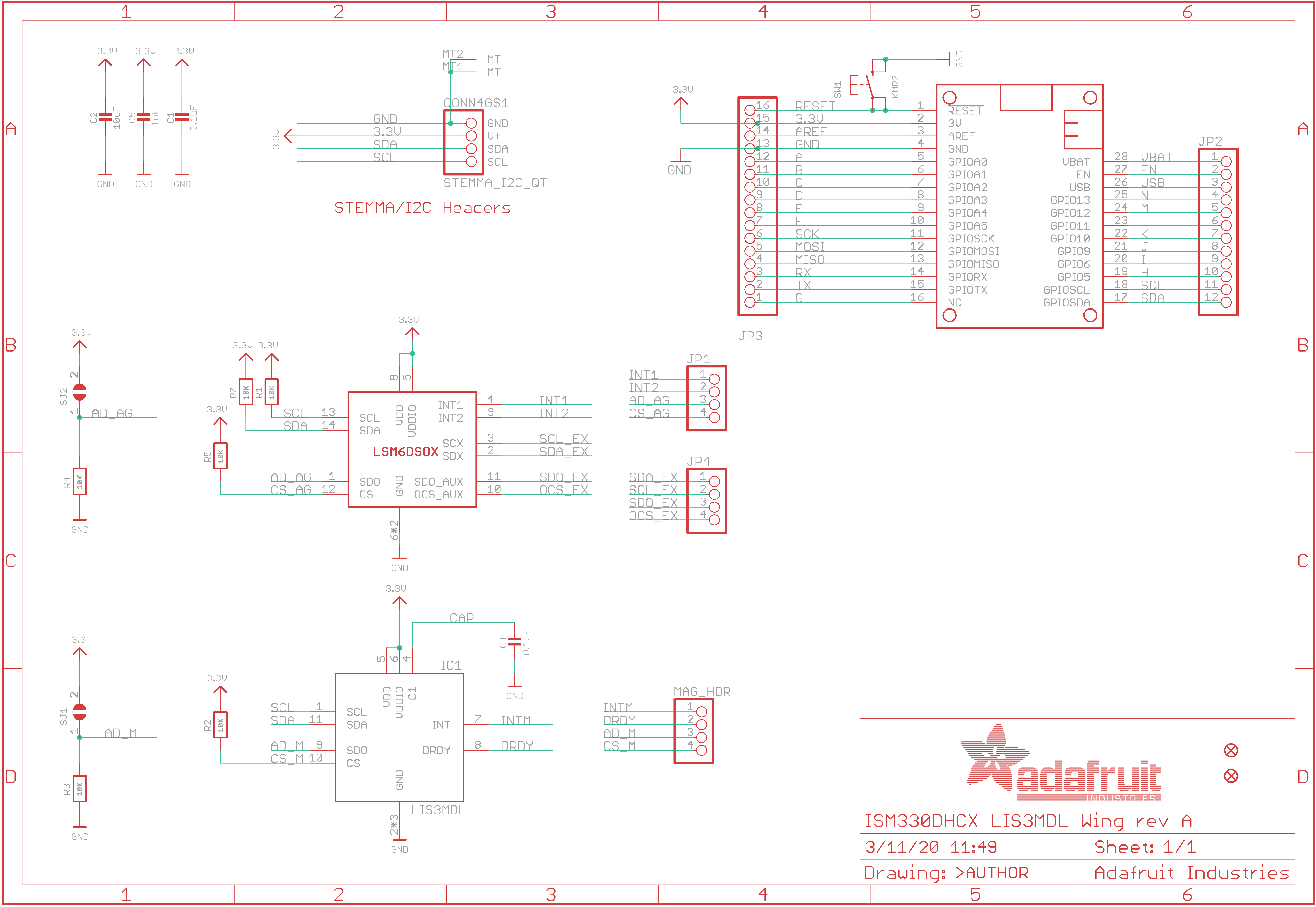 adafruit_products_4569_sch.png