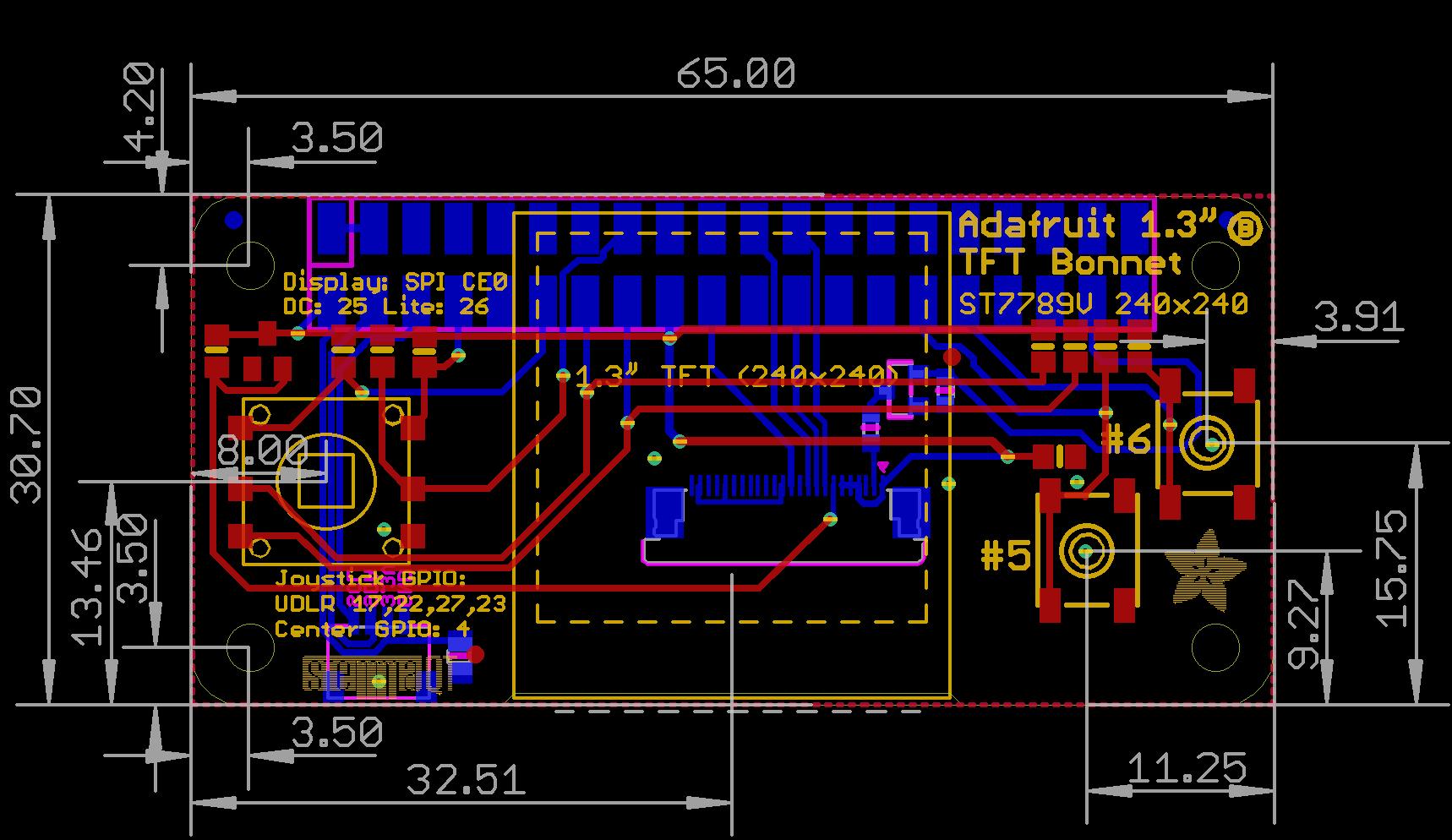 adafruit_products_Adafruit_1-3in_Color_TFT_Bonnet_fab_print.png