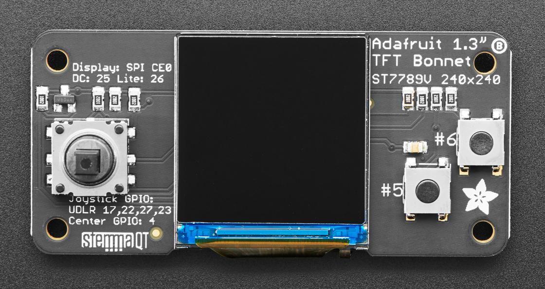 adafruit_products_TFT_Bonnet_pinouts_top.jpg