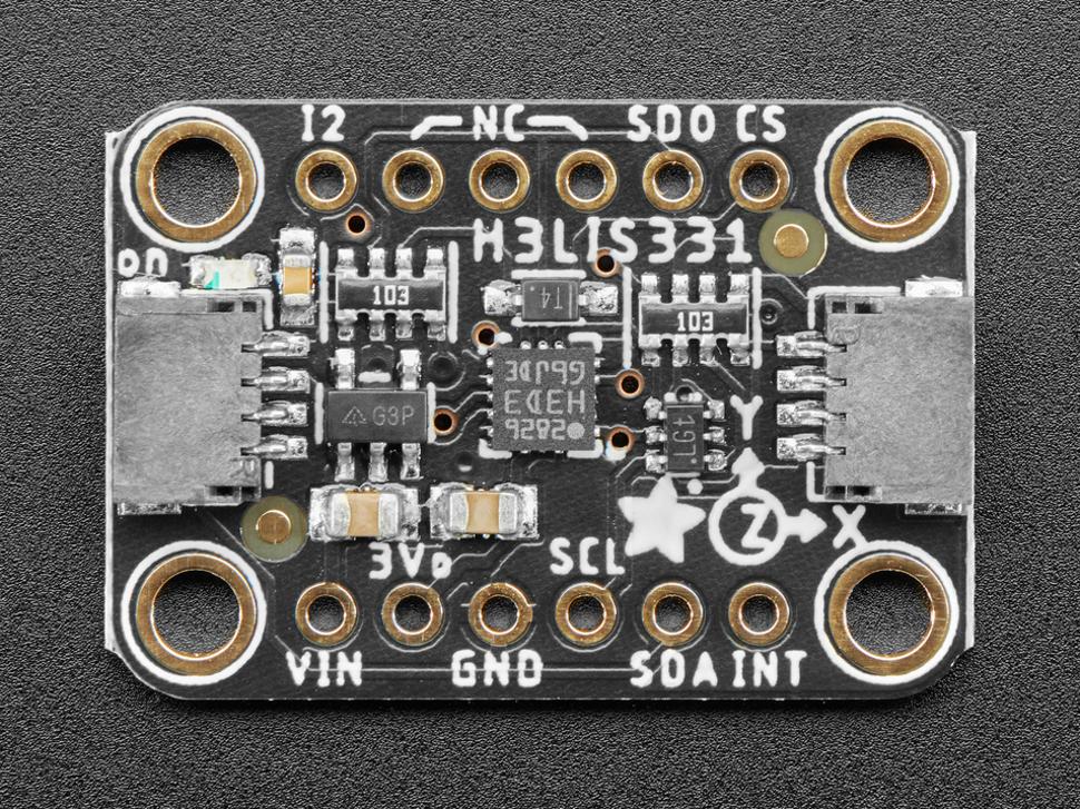 sensors_4627-04_edit_narrow.jpg