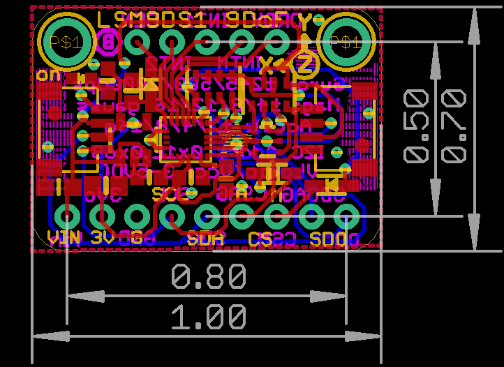sensors_qt_fab.png