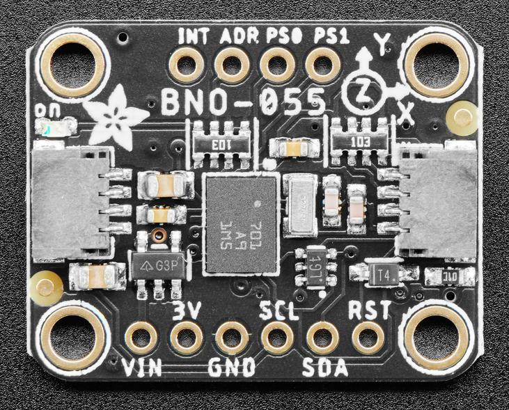 sensors_BNO055_STEMMA_pinouts_top.jpg
