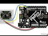 sensors_BNO055_QT_Arduino_breadboard_bb.jpg