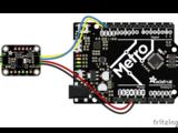 sensors_BNO055_QT_Arduino_STEMMA_bb.jpg