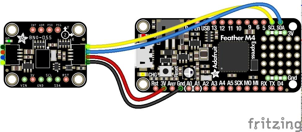 sensors_BNO055_QT_Feather_STEMMA_bb.jpg