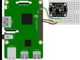 sensors_BNO055_QT_RasPi_breadboard_bb.jpg