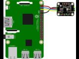 sensors_BNO055_QT_RasPi_STEMMA_bb.jpg