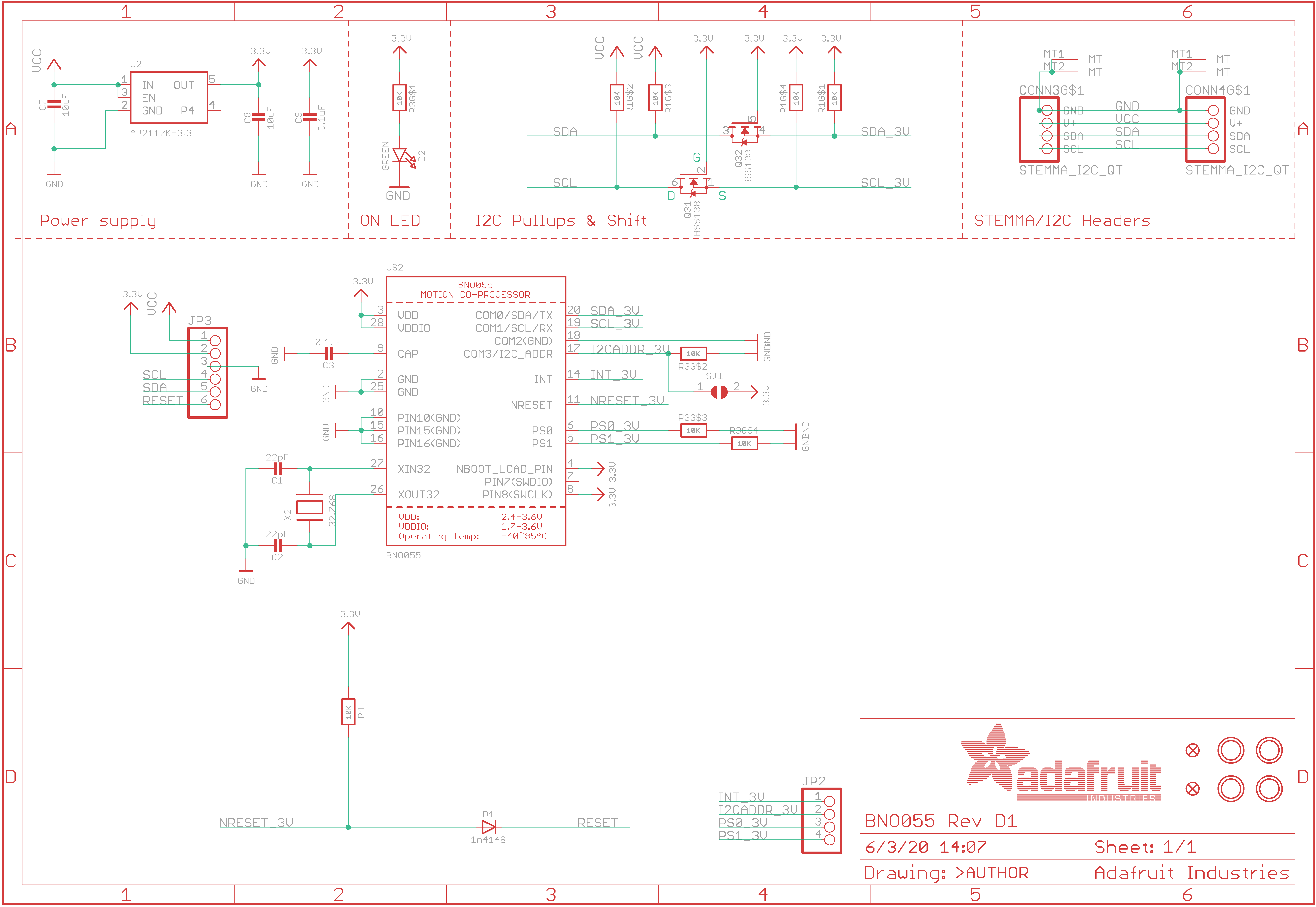sensors_BNO055_STEMMA_sch.png