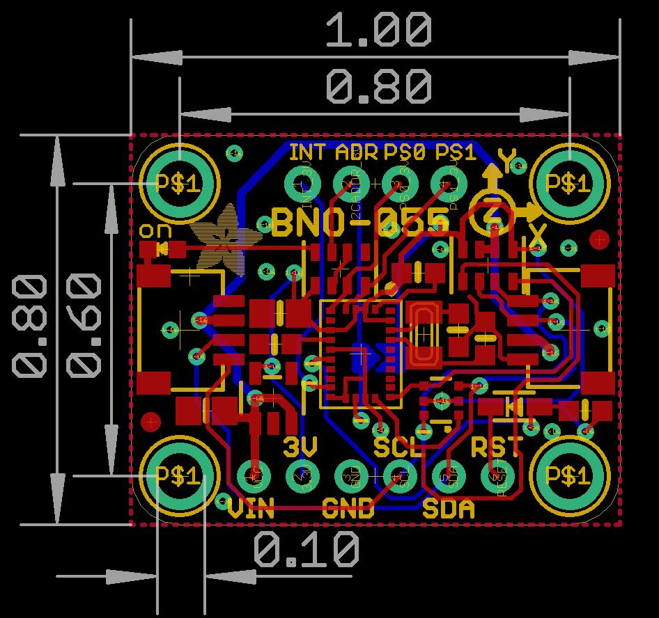 sensors_BNO055_STEMMA_fab_print.png