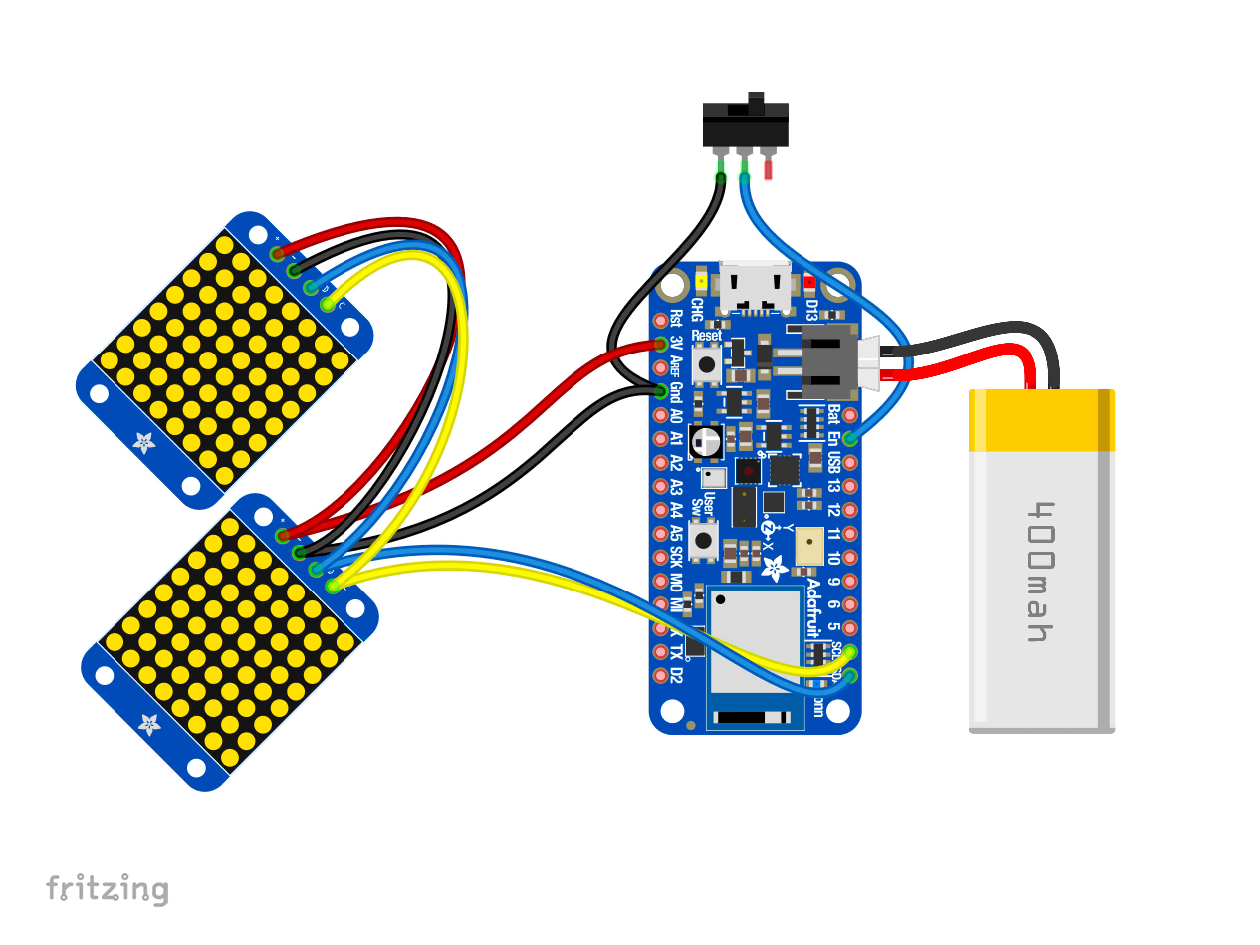 led_matrices_circuit-diagram.jpg