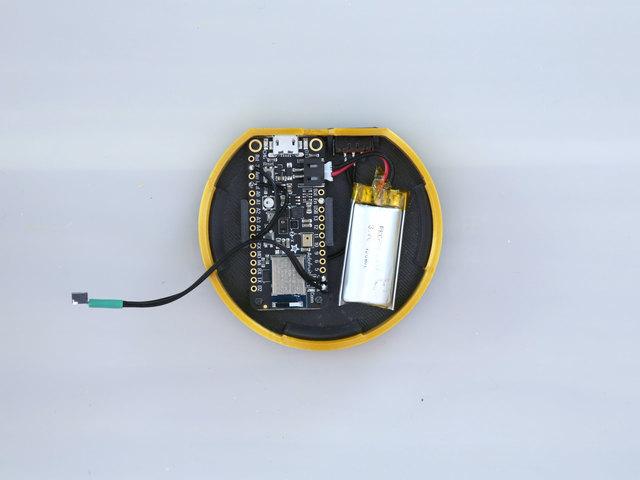 led_matrices_botom-cover-battery.jpg
