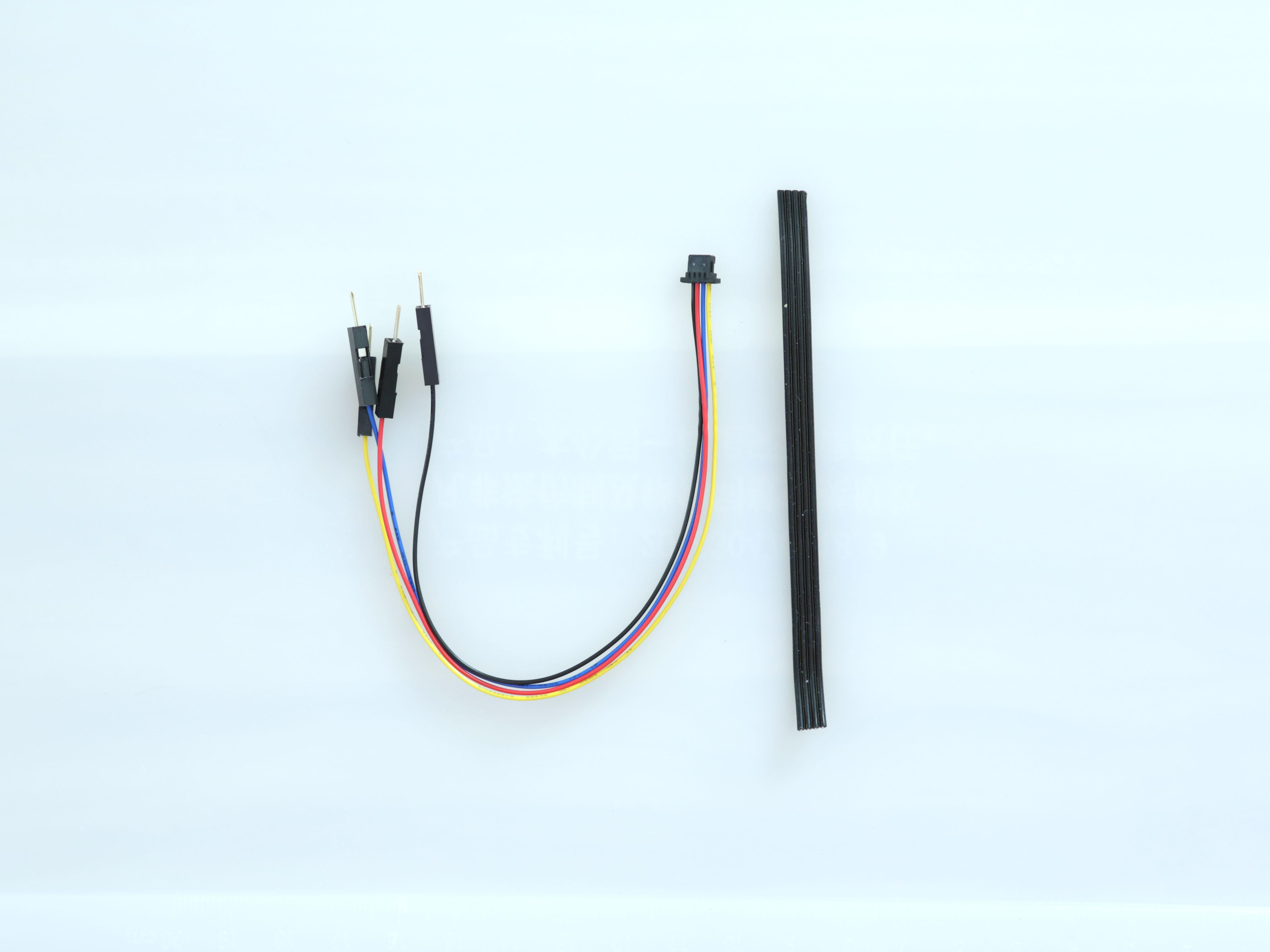 led_matrices_jst-ribbon-cables.jpg