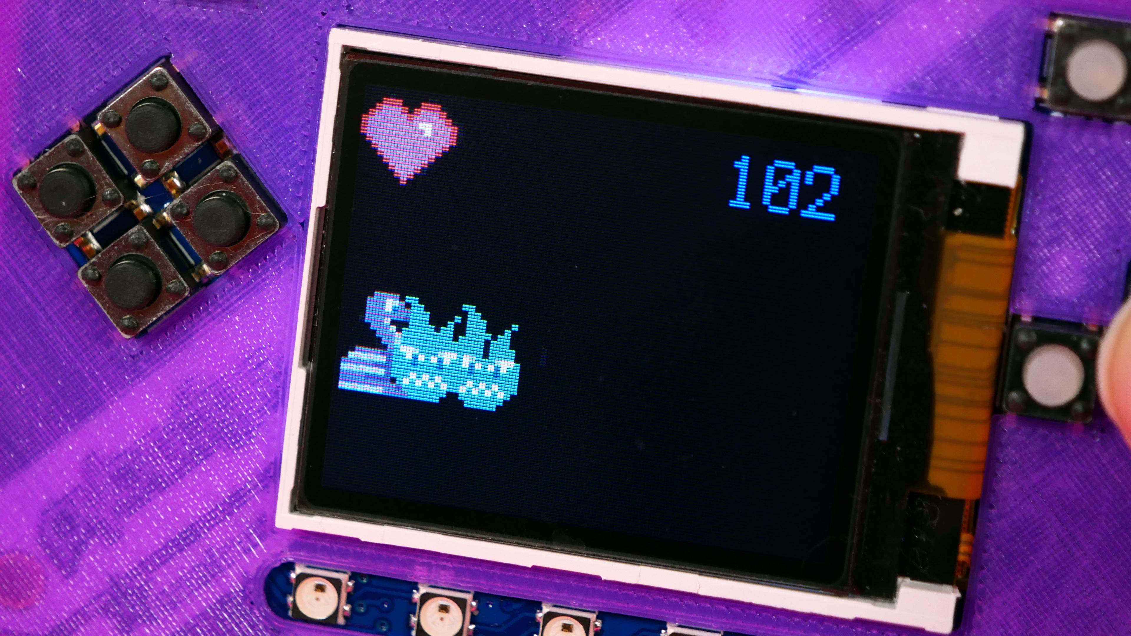 gaming_edited_P1220742.jpg