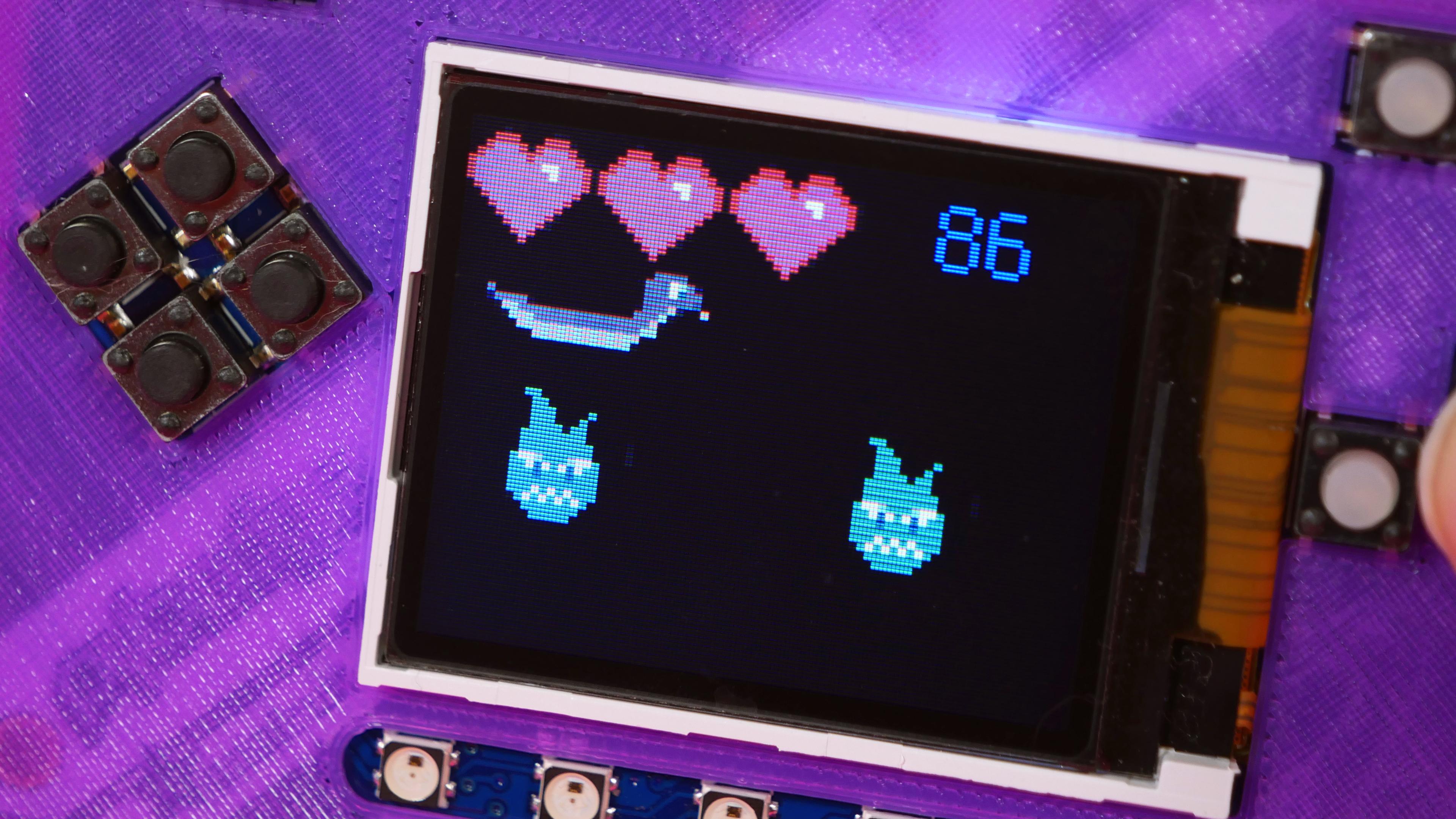 gaming_edited_P1220741.jpg