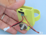 leds_slide-switch-inserted.jpg