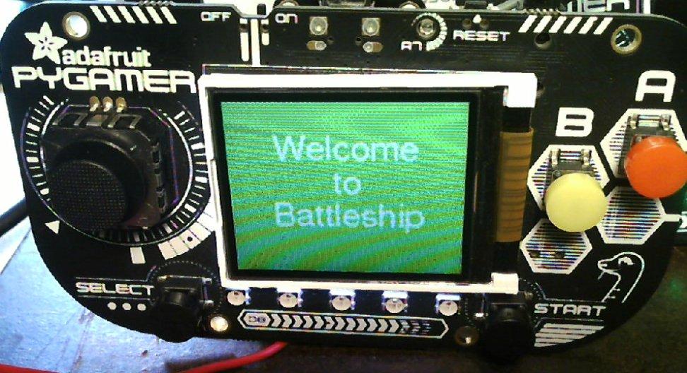 gaming_Welcome_to_battleship.jpg