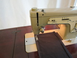 wearables_03-SewingMachine.jpg
