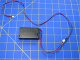 wearables_18-BatteryPack.jpg