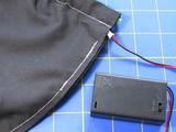 wearables_20-InsertWire.jpg