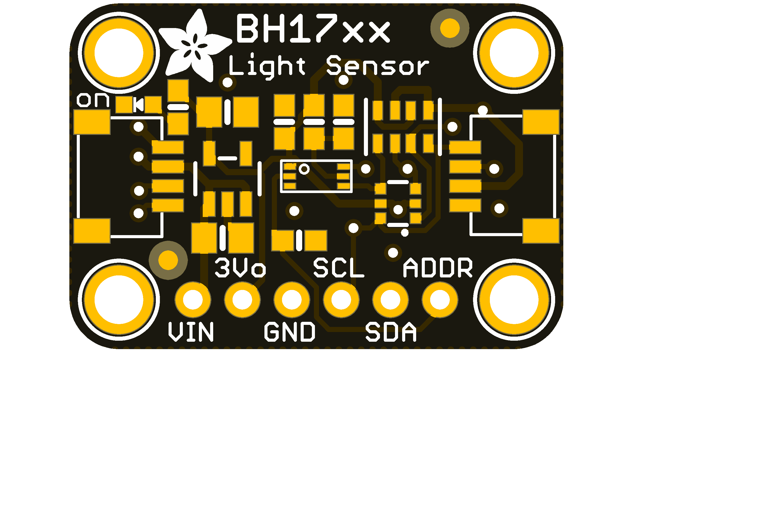 adafruit_products_aa_placeholder_exported.png