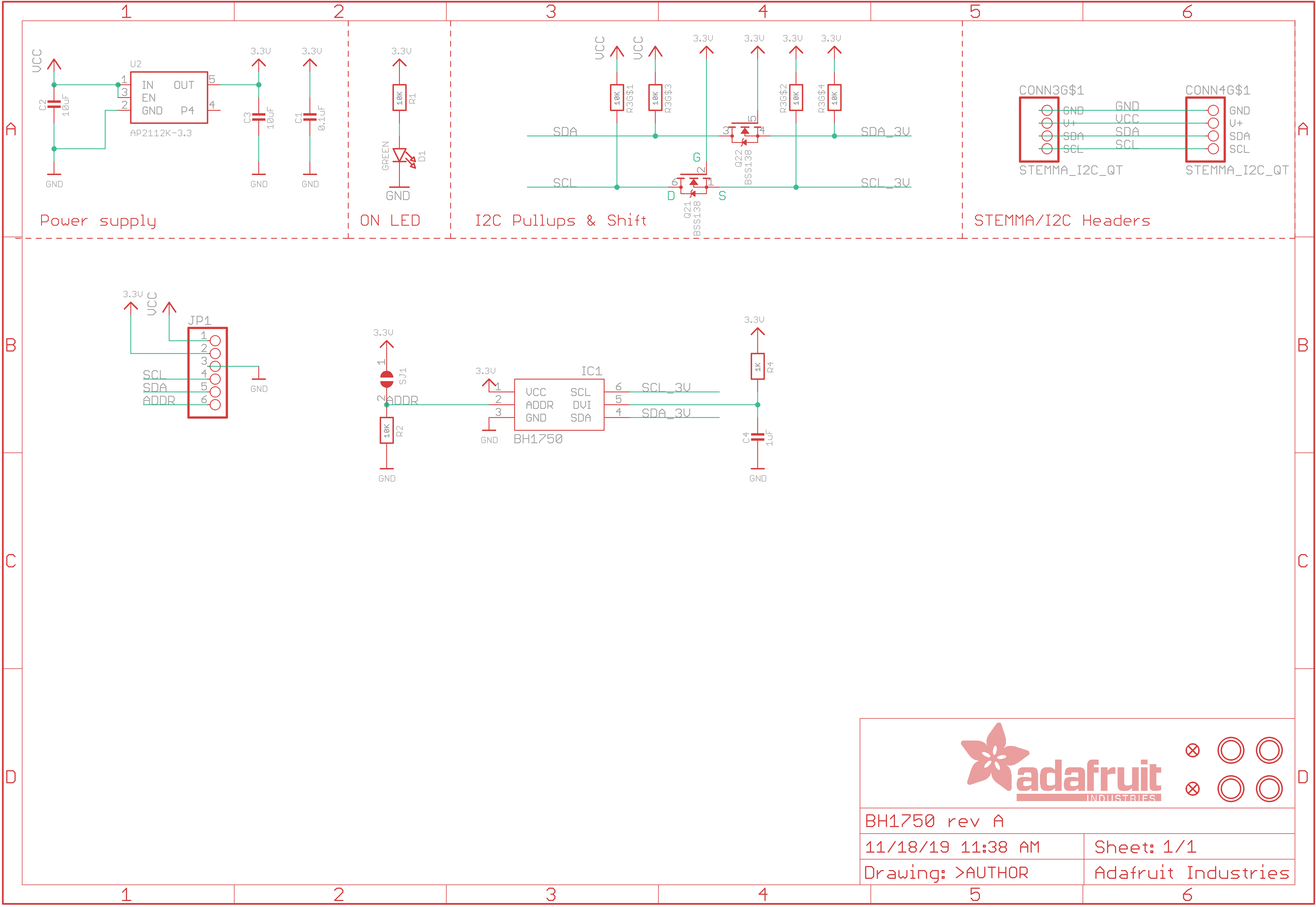 adafruit_products_x_downloads_e_schematic.png