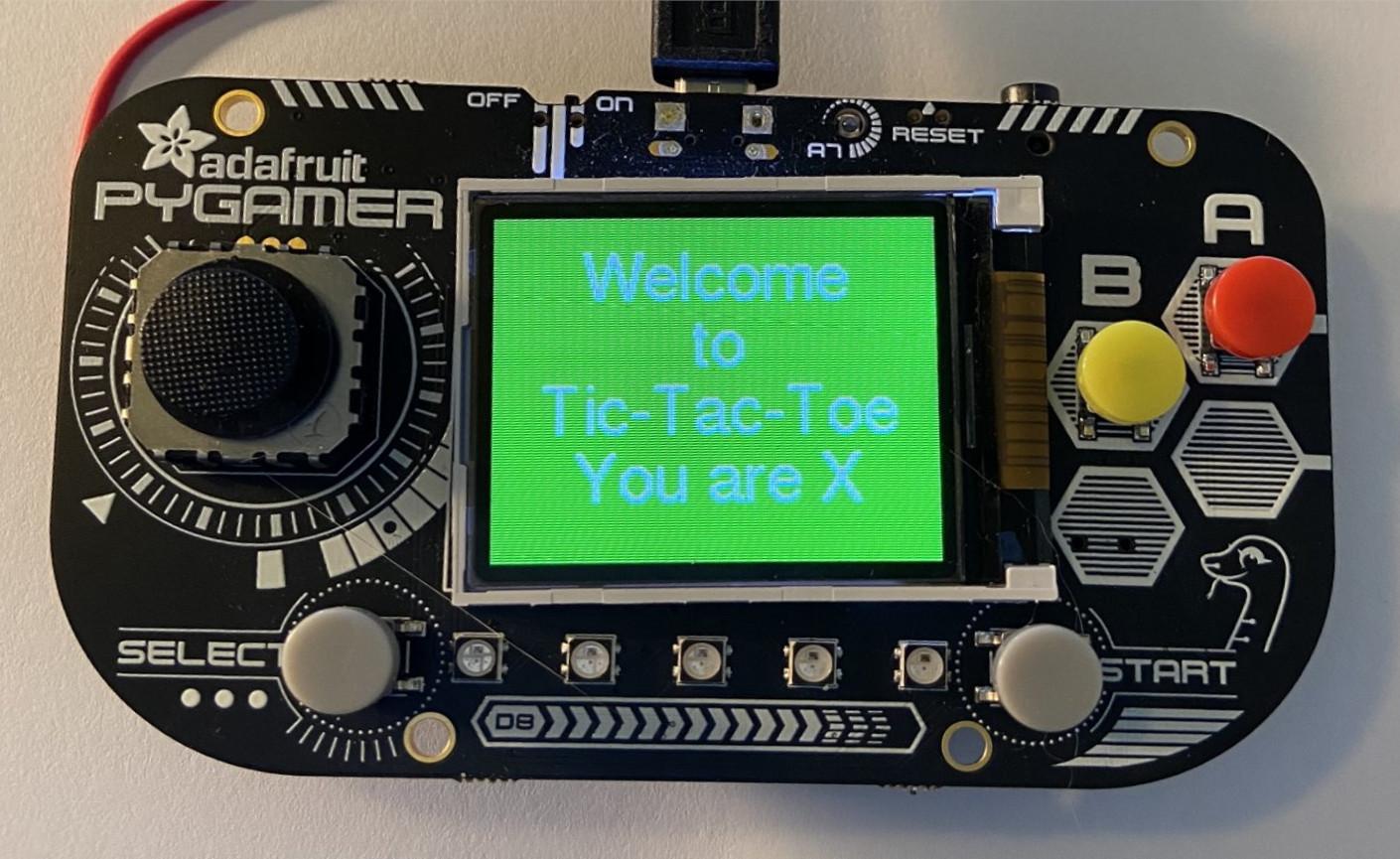 gaming_big_welcome_X.jpeg