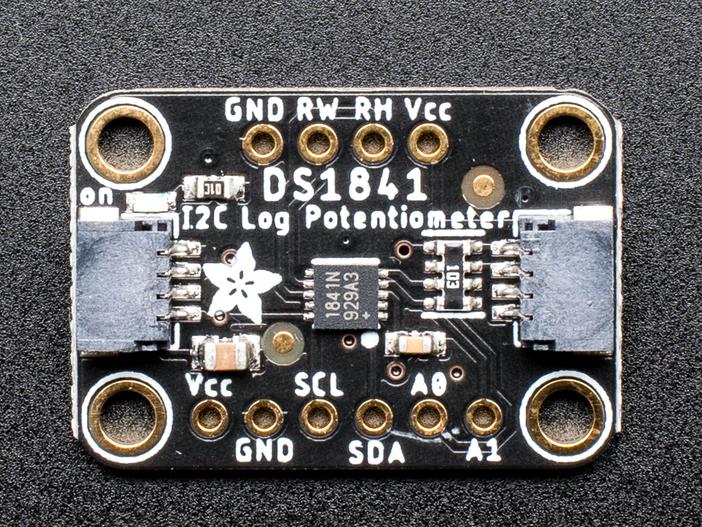 adafruit_products_P4570Front_pinouts.png