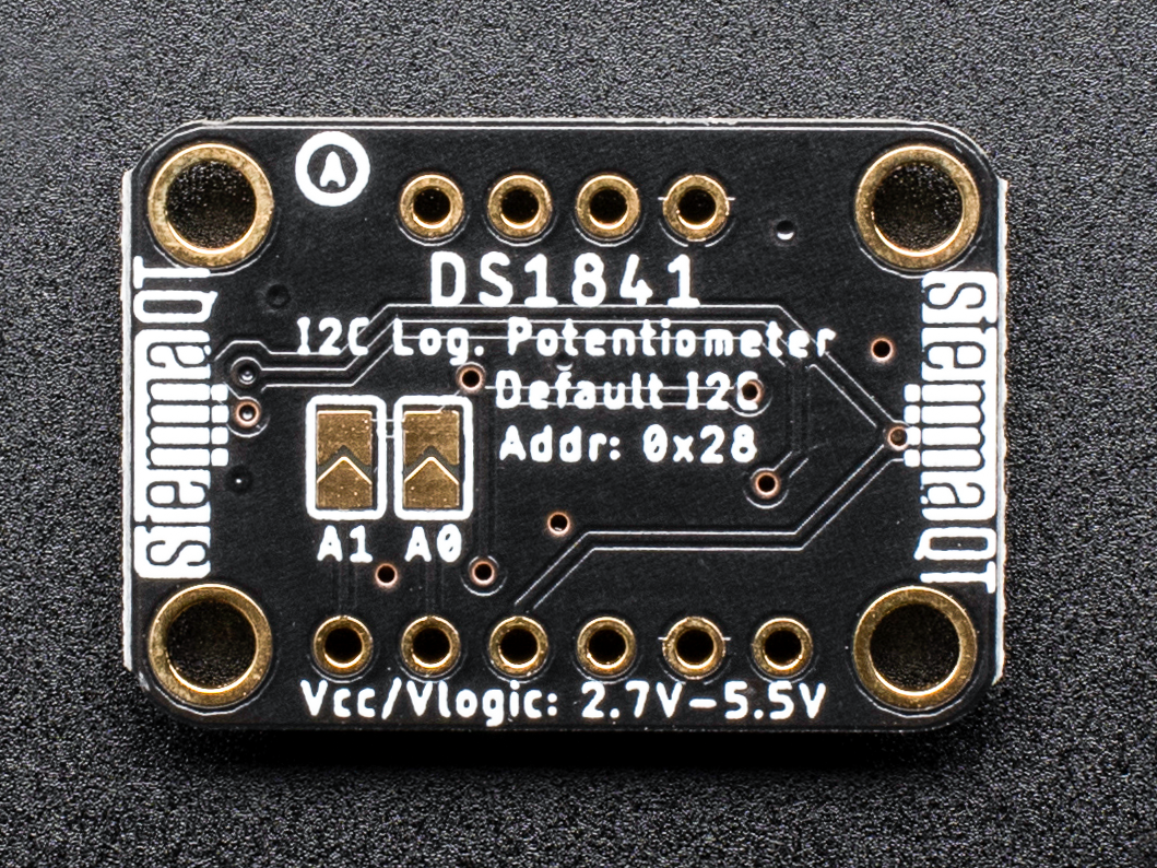 adafruit_products_P4570Back_pinouts.png