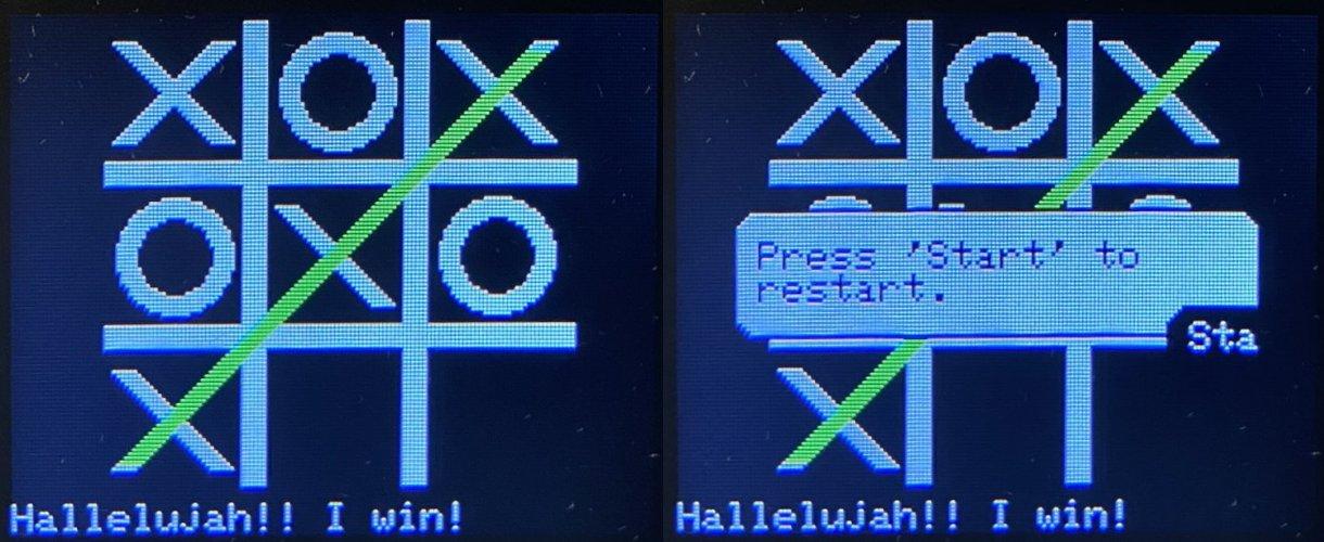 gaming_x_wins.jpg